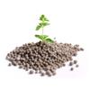 Минеральное удобрение купить в Москве